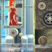 LittleBigPlanet на PSP.Скриншоты