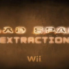 Dead Space: Extraction. Видео