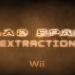 Dead Space: Extraction. Видео