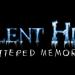 Silent Hill – все страшнее и страшнее