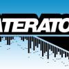 Beaterator музыку сочиняй на ходу