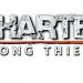 Uncharted 2 – игровой Голливуд