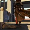 Ubisoft покажет Red Steel 2 на rAge Expo