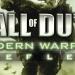 Call Of Duty: Modern Warfare.Reflex
