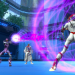 DC Universe Online – MMOG для PS3