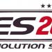 Сегодня обещают демо PES 2010