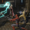 Marvel: Ultimate Alliance 2 на rAge Expo