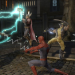Marvel: Ultimate Alliance 2 на rAge Expo