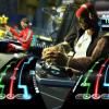 DJ Hero дата и треки