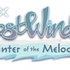 Завтра LostWinds: Winter of the Melodias в Европе