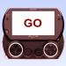 PSP GO уже в продаже!