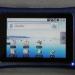ODROID покушается на PSP и Nintendo DS