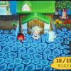Nintendo ответила на вопросы о Animal Crossing 3D